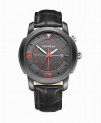 y22 智能防水手表