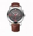 y23 waterproof smart watch with fitness
