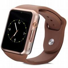英耐特 藍牙智能手錶 A1