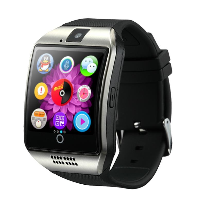 英耐特 藍牙智能手錶  Q18 1
