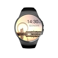 kw18 智能電話手錶 3