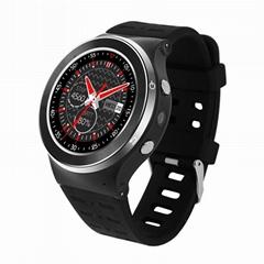 s99 安卓智能手表,触摸屏手表手机