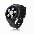 s99 安卓智能手表,触摸屏手表手机 2