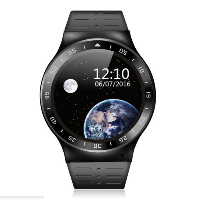 s99a  安卓智能手錶,觸摸屏手錶手機 2