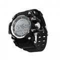 f2 waterproof sprots digital smart watch 1