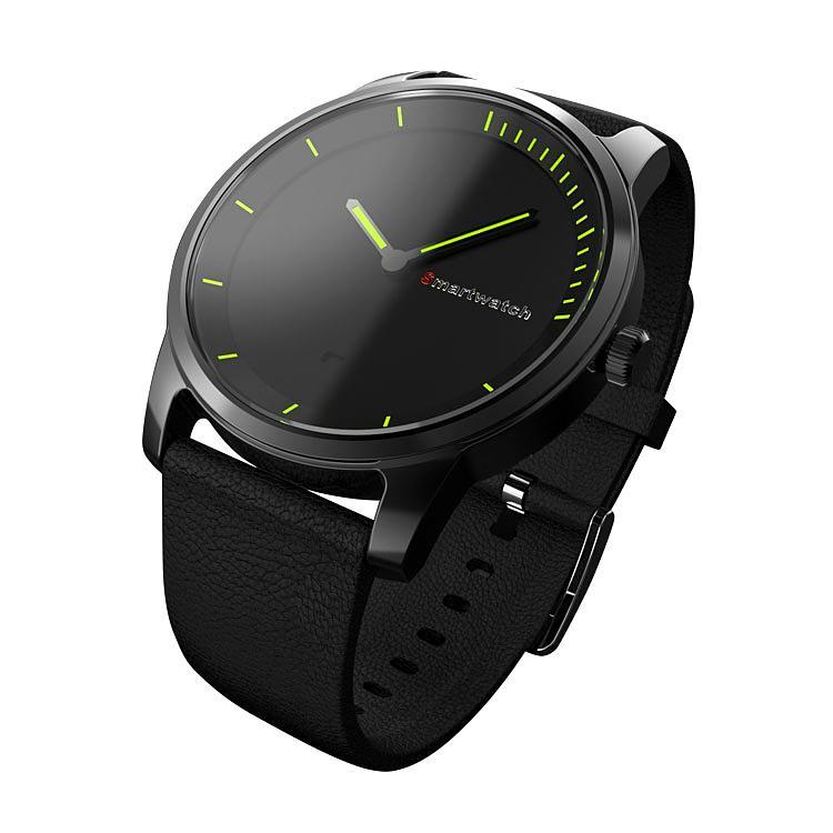 N20 waterproof smart watch with fitness digital watch 2