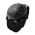 N20 waterproof smart watch with fitness