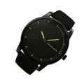 N20 waterproof smart watch with fitness digital watch 4