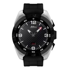 g5 智能手表触摸屏幕
