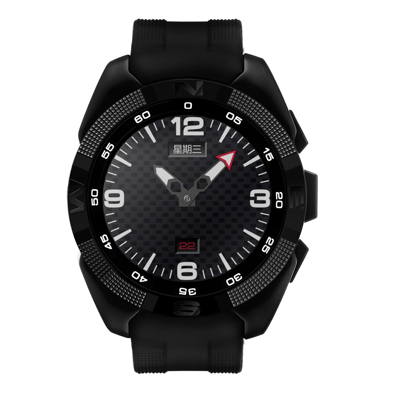 g5 智能手錶觸摸屏幕 2