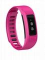 H6 Sports bracelet fitness , fitbit bracelet