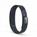 h8 Sports bracelet fitness , fitbit bracelet