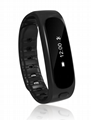 H9 Sports bracelet fitness , fitbit