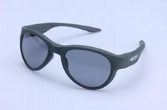 M3 Hands free bluetooth sunglasses, music phone sunglasses
