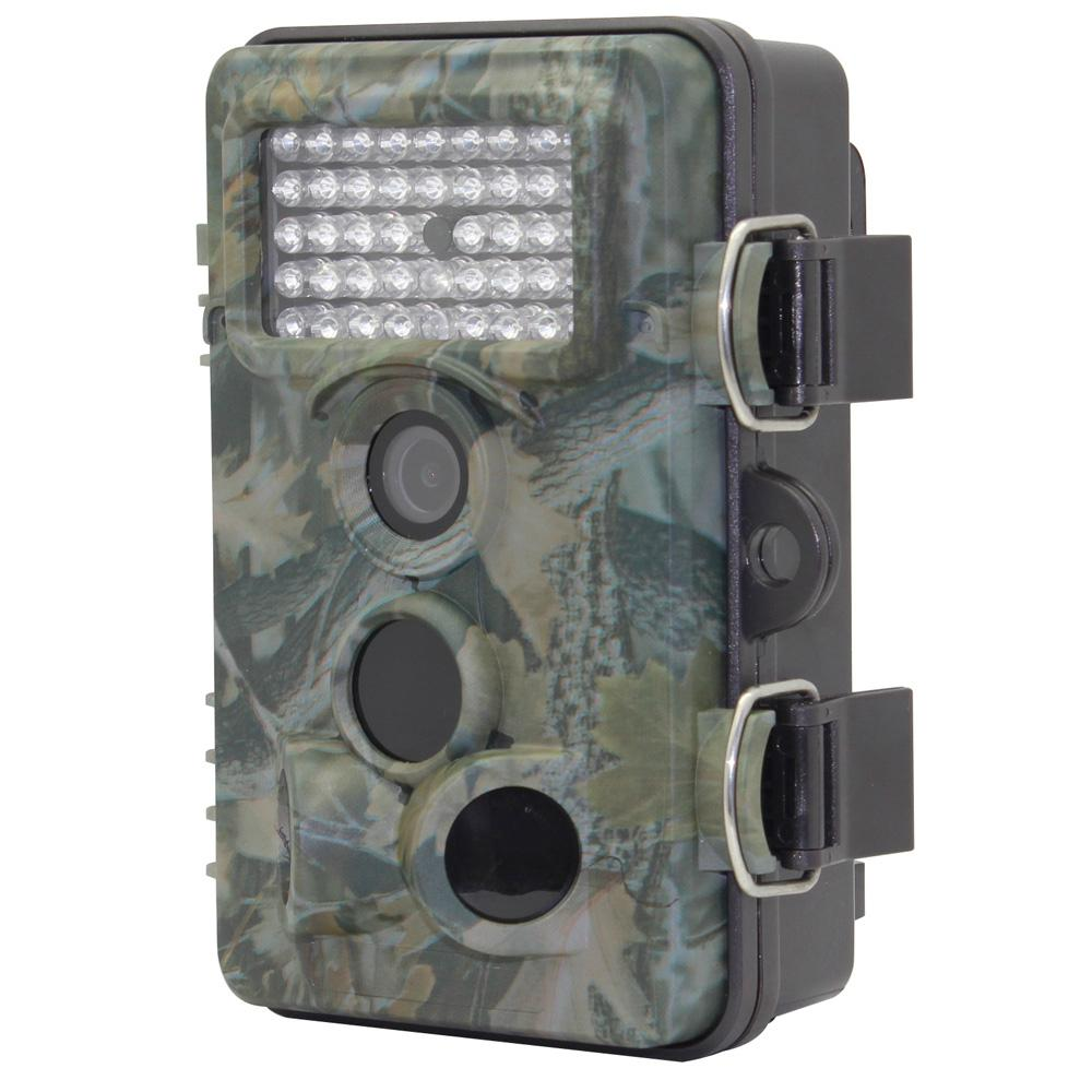 new design 1080P Hunting Trail Camera with 2.4'' display
