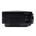 GM60  1000 Lumens Home use projector