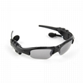 BT-103 Bluetooth  sunglasses