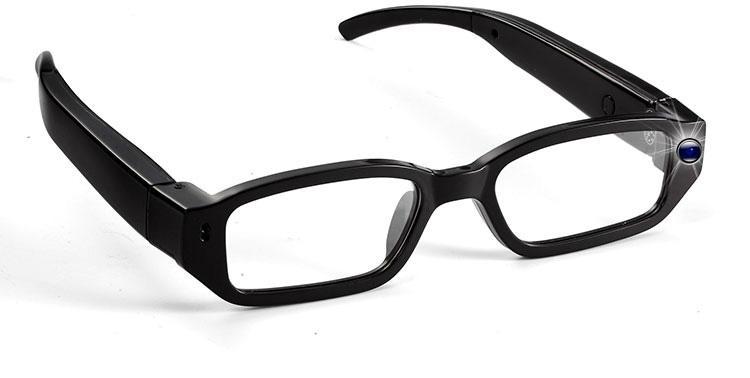 DV113 full hd 1080p digital video camera sunglasses
