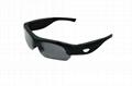 DV117 120  廣角視頻拍照眼鏡