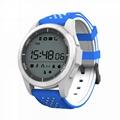 F3 智能手錶  2