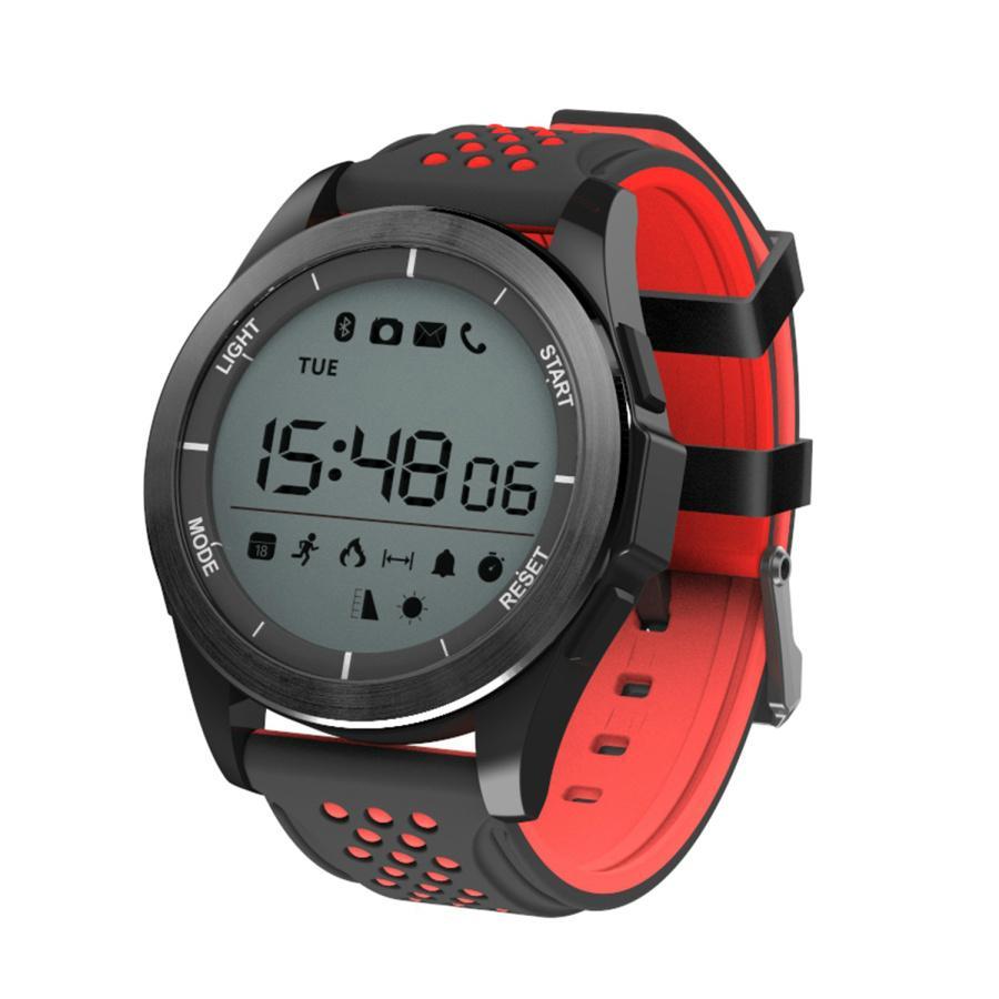 F3 智能手錶  3