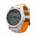 F3 智能手錶  4