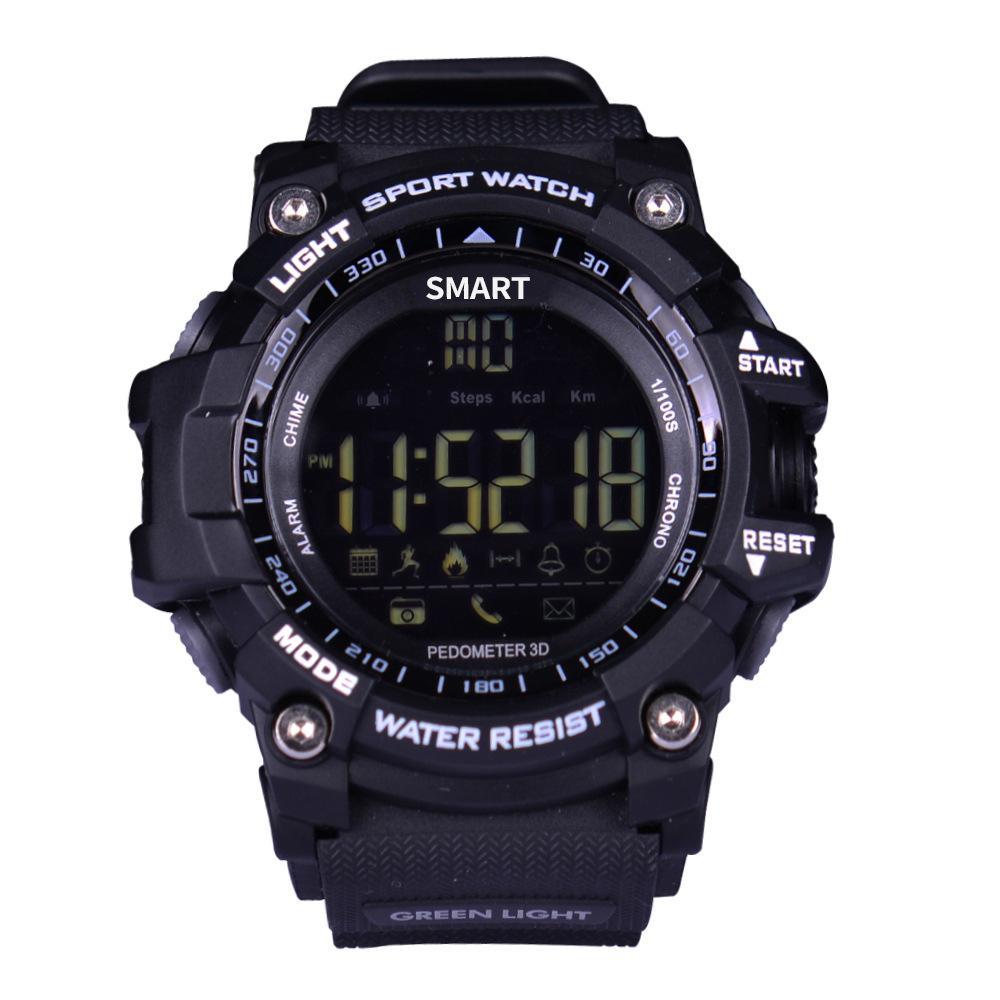 x watch 智能手錶  2