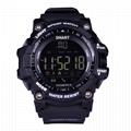 x watch 智能手表  2