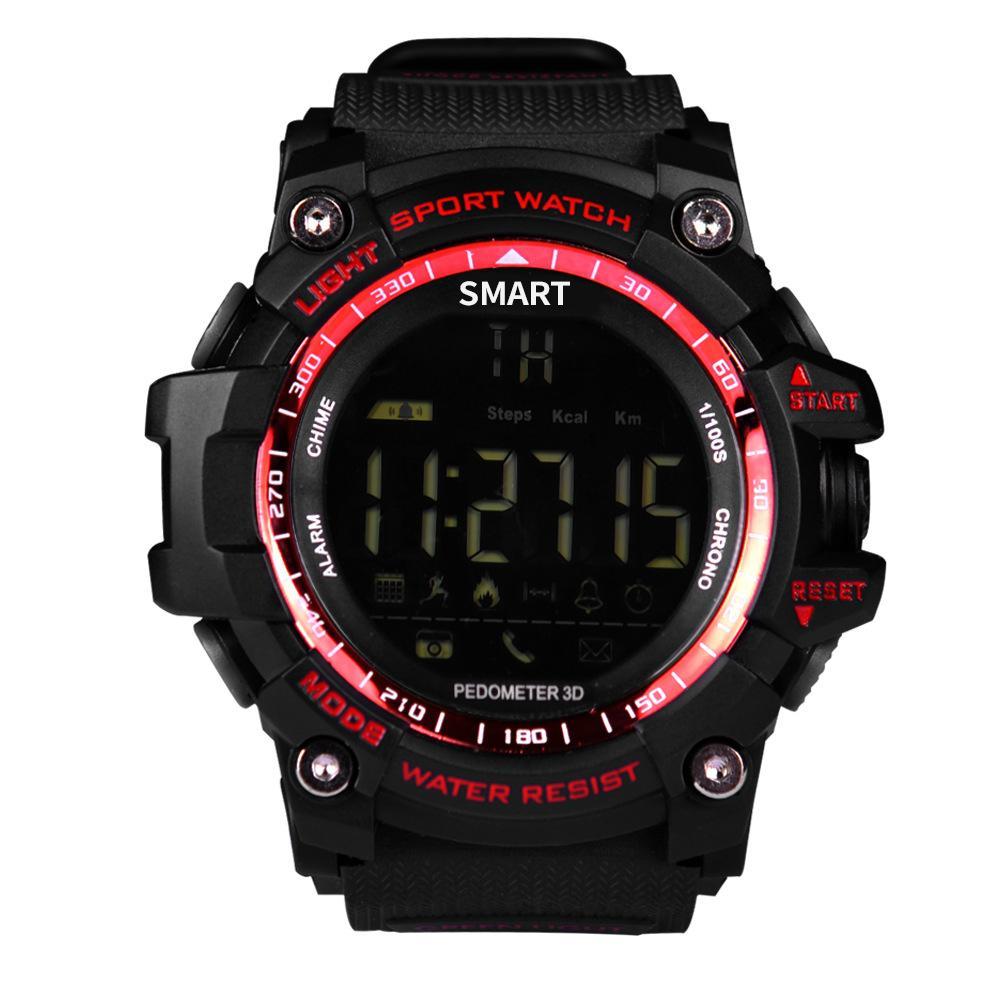 x watch 智能手錶  3