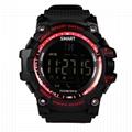 x watch 智能手表  3