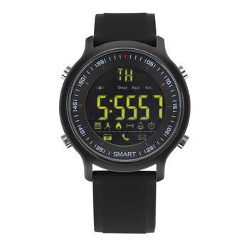EX18 智能手表  1