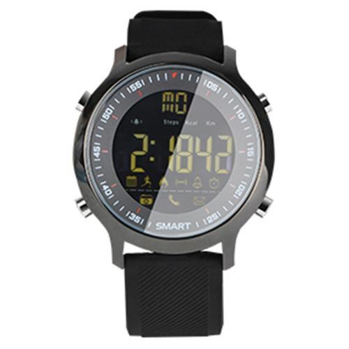 EX18 智能手表  2
