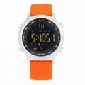 EX18 智能手表  3