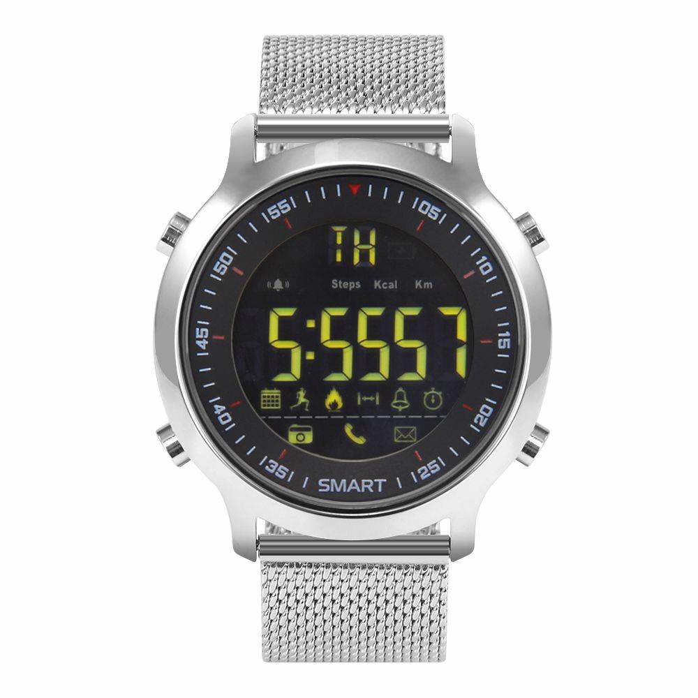 EX18 智能手表  4