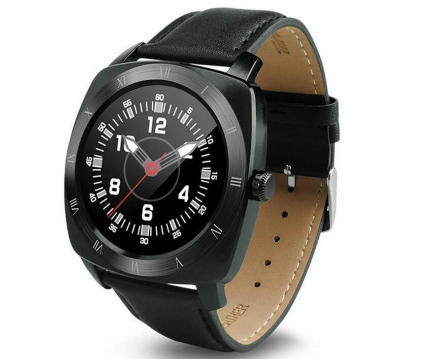 DM88 智能手錶  1