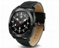 DM88 智能手表