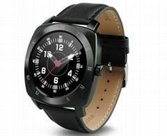 DM88 智能手錶