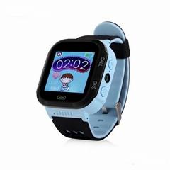 Q527/Q528 kids gps tracker smart watch phone