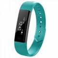 ID115 Sports bracelet fitness , fitbit