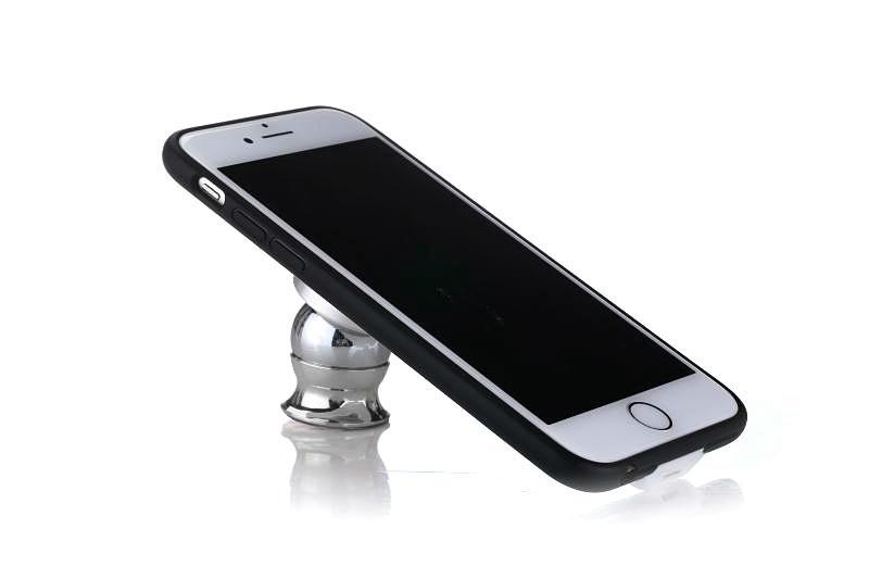 最新無線充電手機殼適用蘋果6/6s/7/7s 2