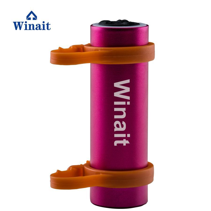 防水MP3 446 1