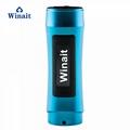 防水运动MP3 带屏幕 446 5