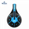 防水运动MP3  501