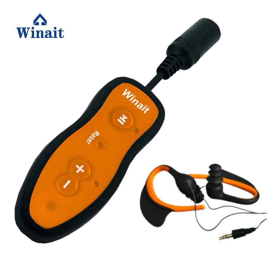 防水运动MP3  4423 1