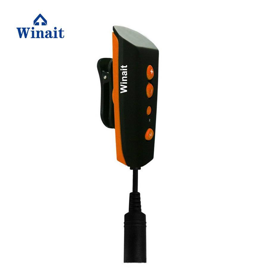 防水运动MP3  4424 1