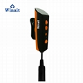 winait sports music player, mp3 payer 4424