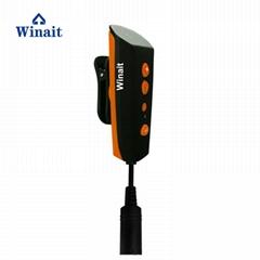 防水運動MP3  4424