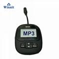 防水运动MP3  4425 3