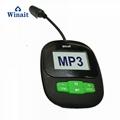 防水運動MP3  4425 2