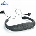 防水運動MP3  MP168 2